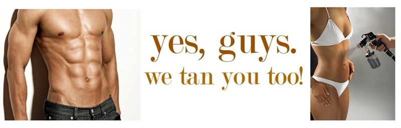 sunless_spray_tan