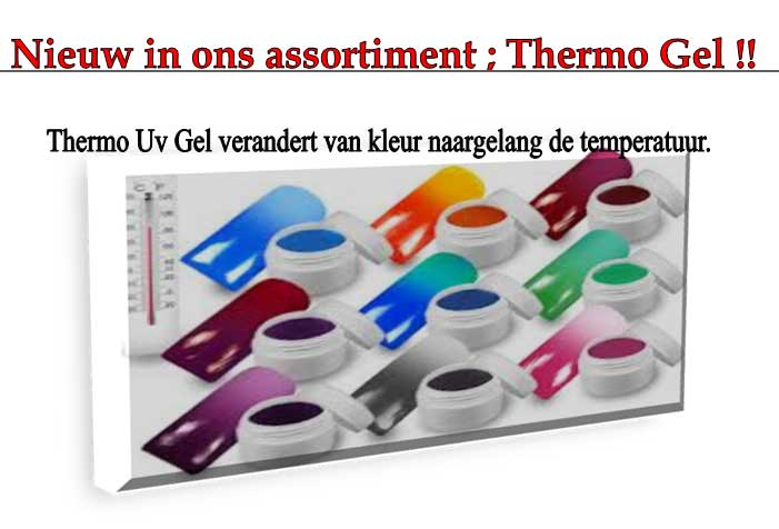 thermo_gel